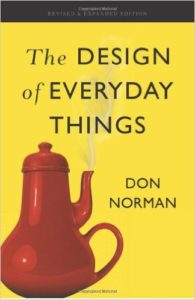 design_everyday_things