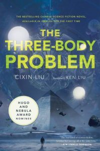 three_body_problem